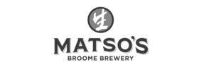 Matso's